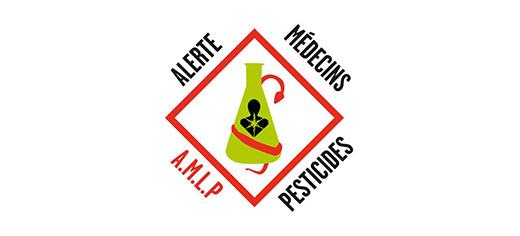Alerte des Médecins sur Les Pesticides